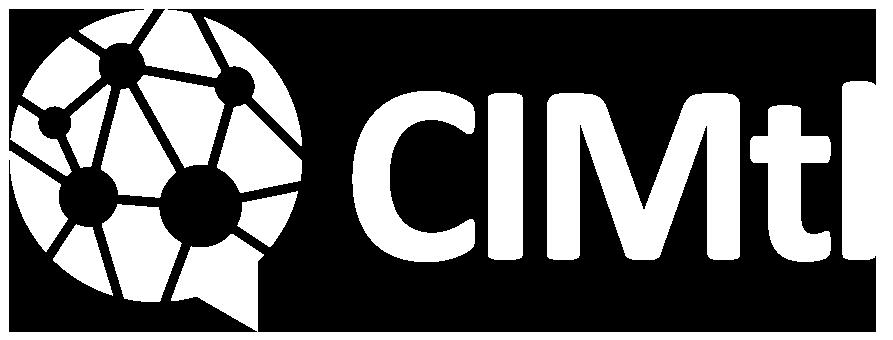 Connexion internationale de Montréal (CIMtl)