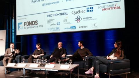 Les Rencontres MCV 2017 : une douzième édition pleinement ancrée dans l'actualité