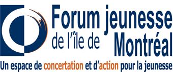 CIMtl élu au Forum jeunesse de l'île de Montréal (FJÎM)