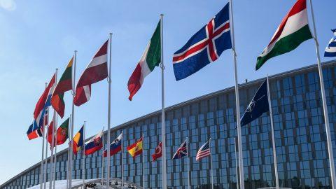 Les enjeux et événements à surveiller sur la scène internationale en 2018