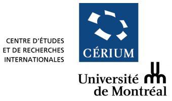 cerium_moyen (2)