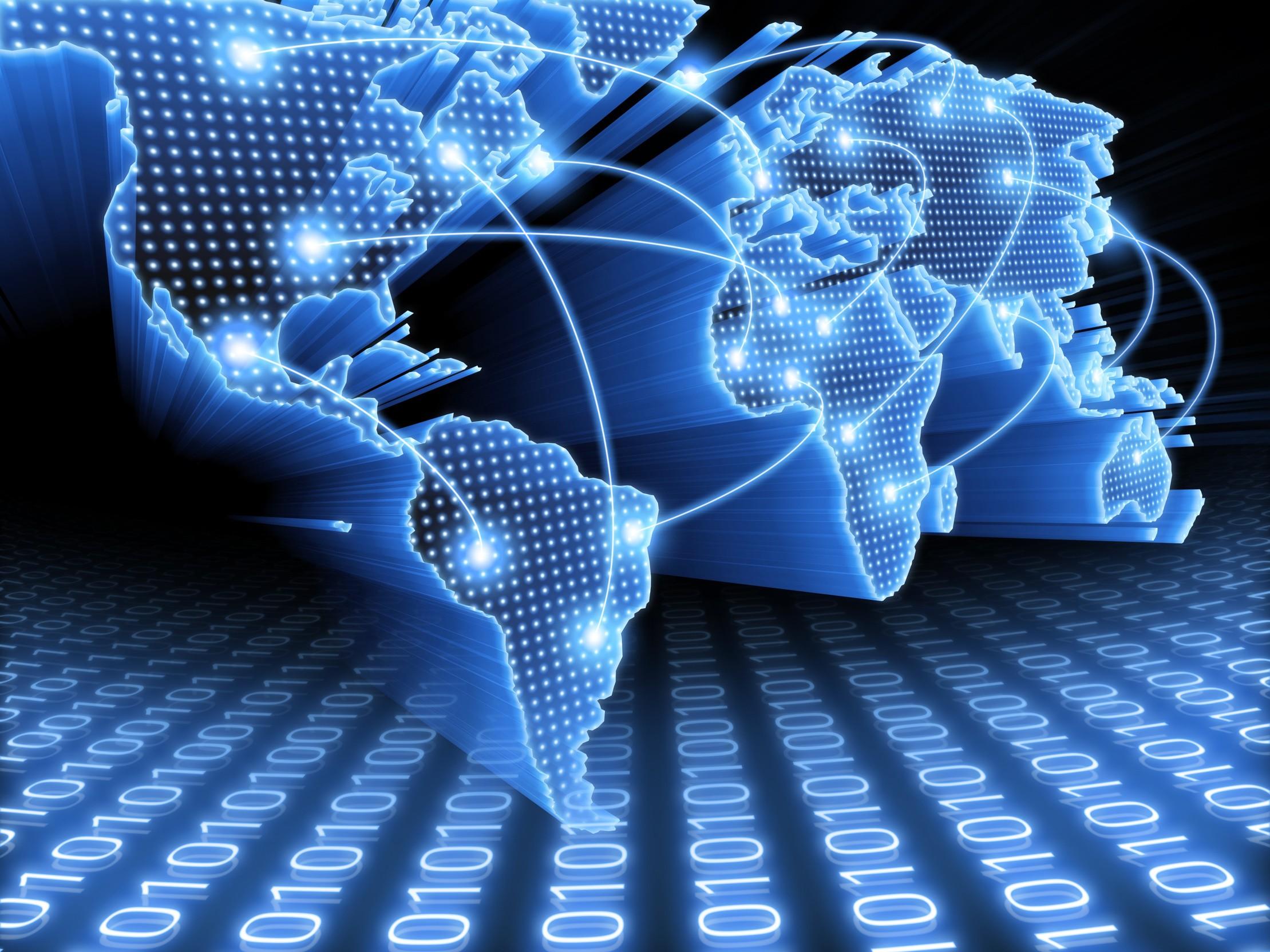 Cyberattaque « Wannacry », sécurité internationale et coopération internationale : les nouveaux enjeux de la génération 2.0
