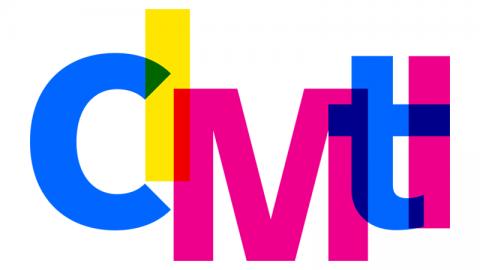 Impliquez-vous à CIMtl!